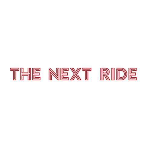 TheNextRide